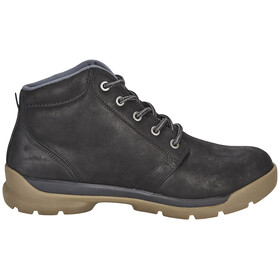 Helly Hansen Zinober - Chaussures Homme - noir